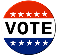 Be Sure To Vote In Tuesday's Citywide Elections
