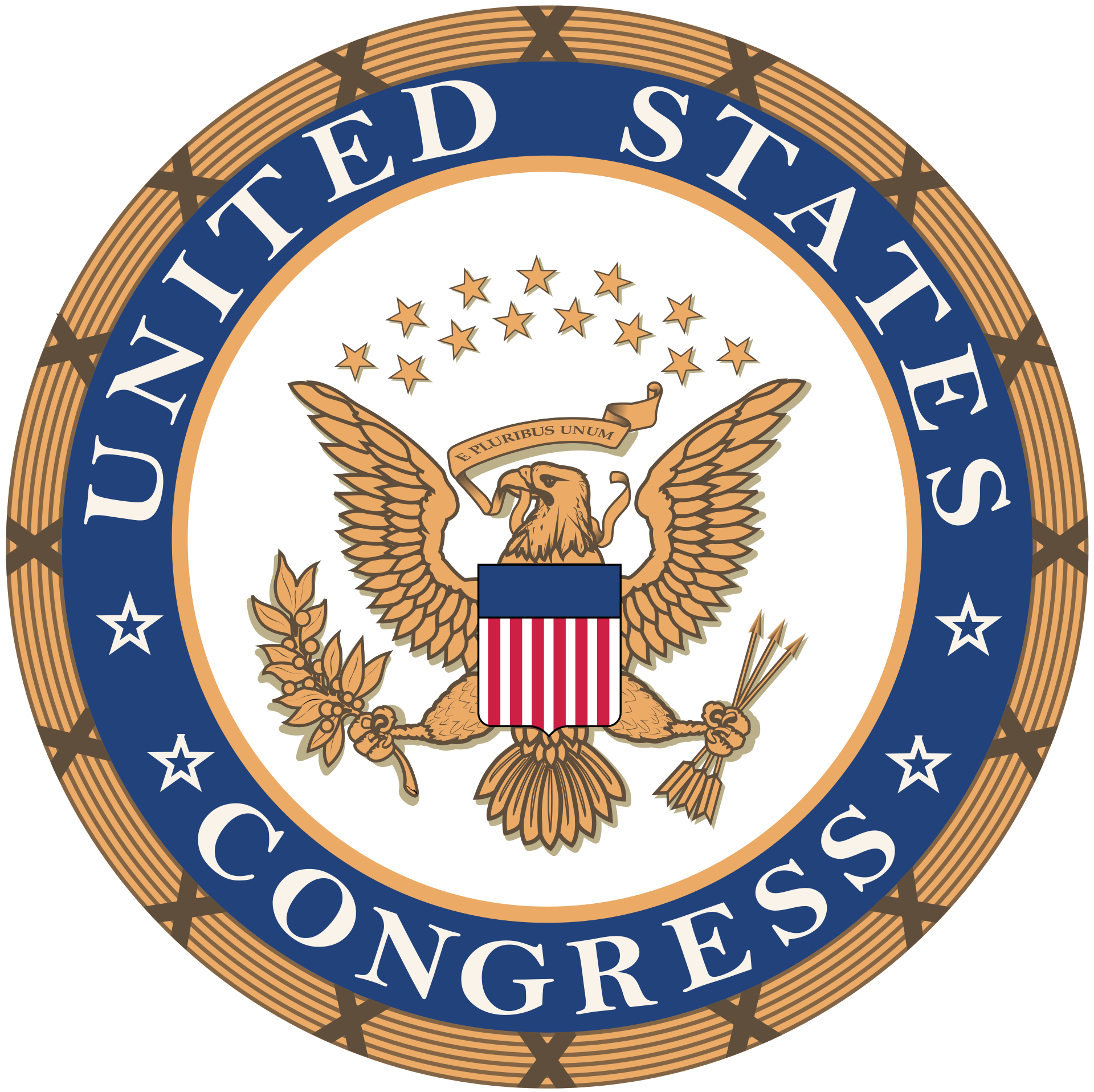 Register For The March 19 COVID-19 Update From Senator Dick Durbin