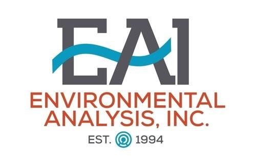 Member Monday: Environmental Analysis, Inc.