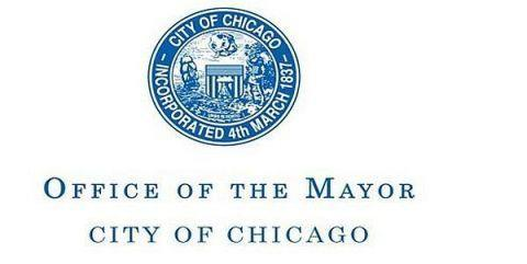 Mayor Emanuel Announces City Council Approves First-of-its-Kind Pop-Up License