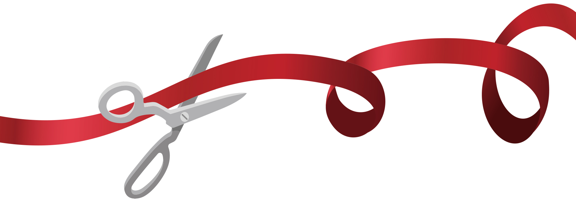 FMX Ribbon Cutting Saturday, April 7th