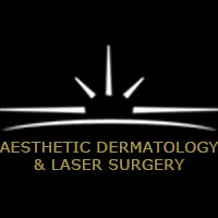Aesthetic Dermatology and Laser Surgery