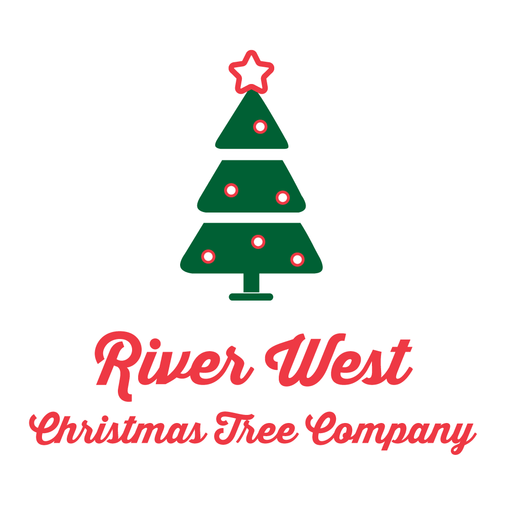River West Tree Company