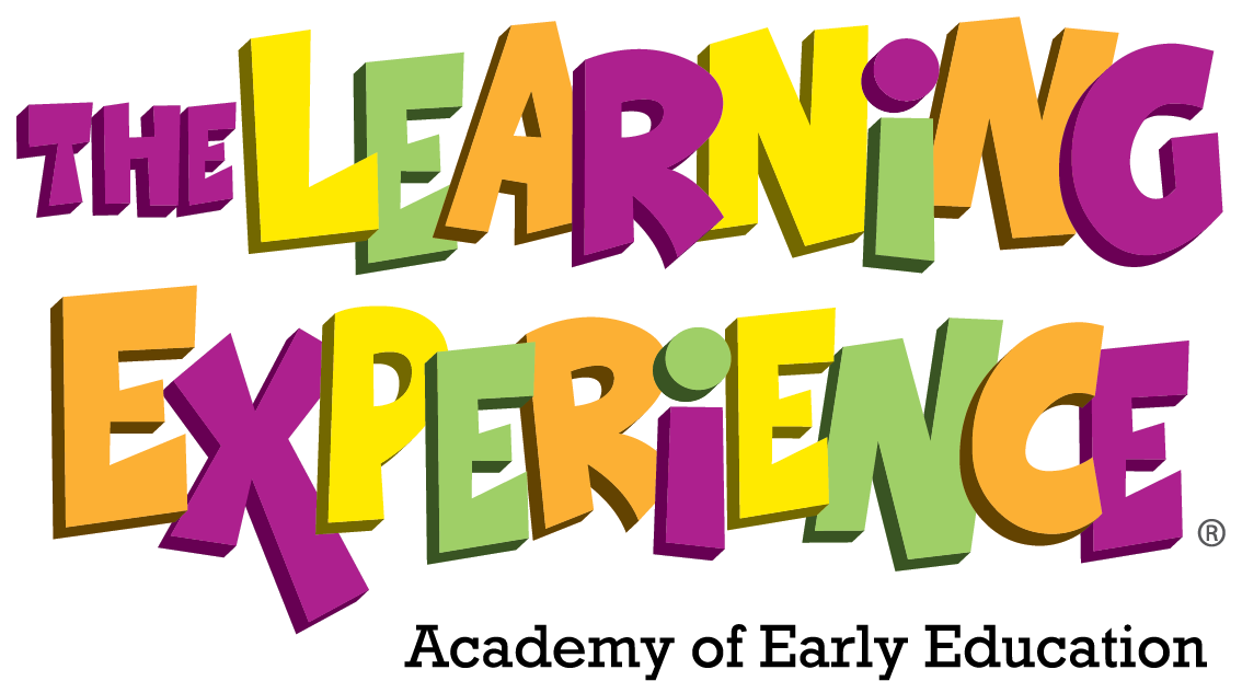 Member Monday: The Learning Experience