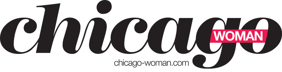 Chicago Woman magazine