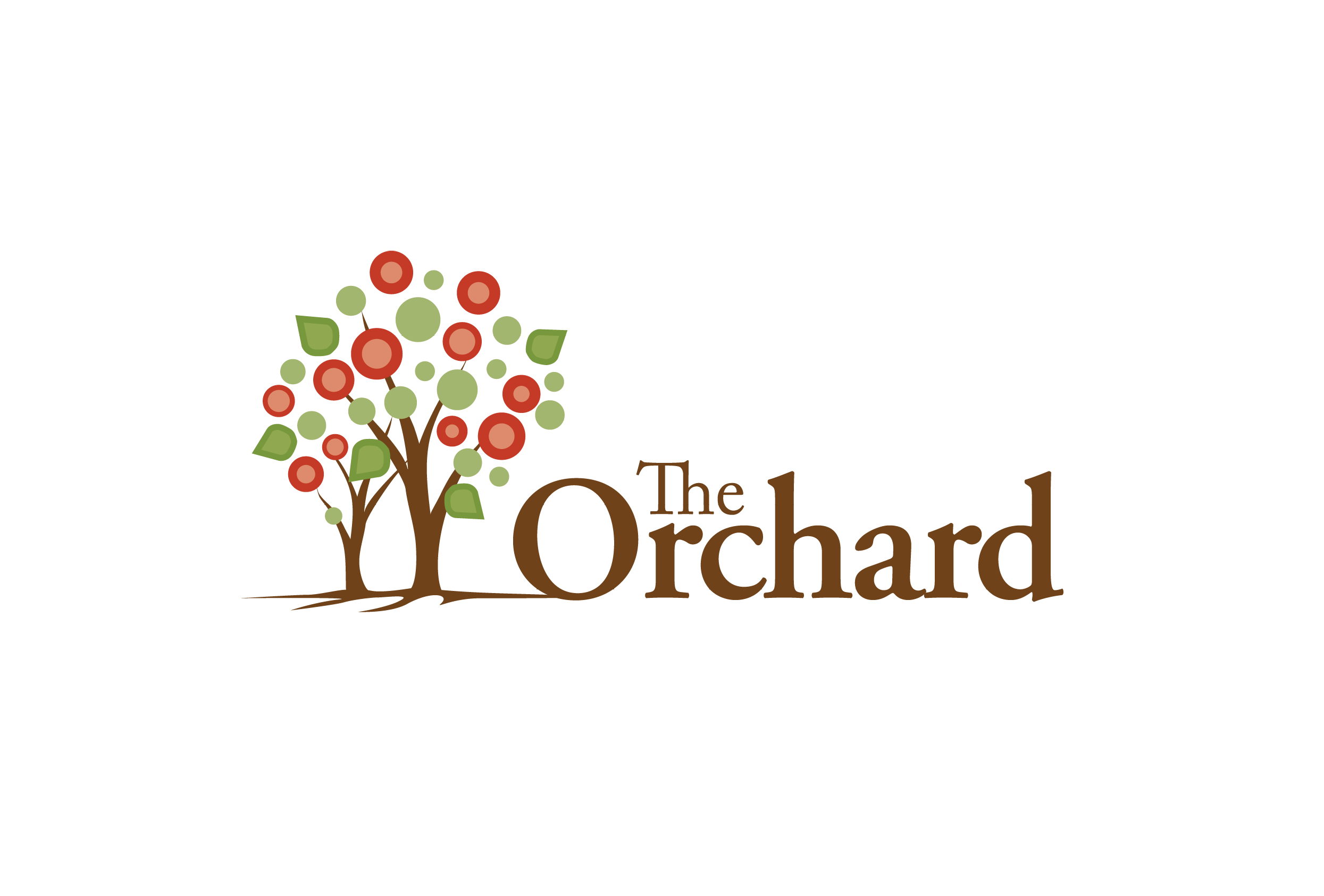 The Orchard - Chicago