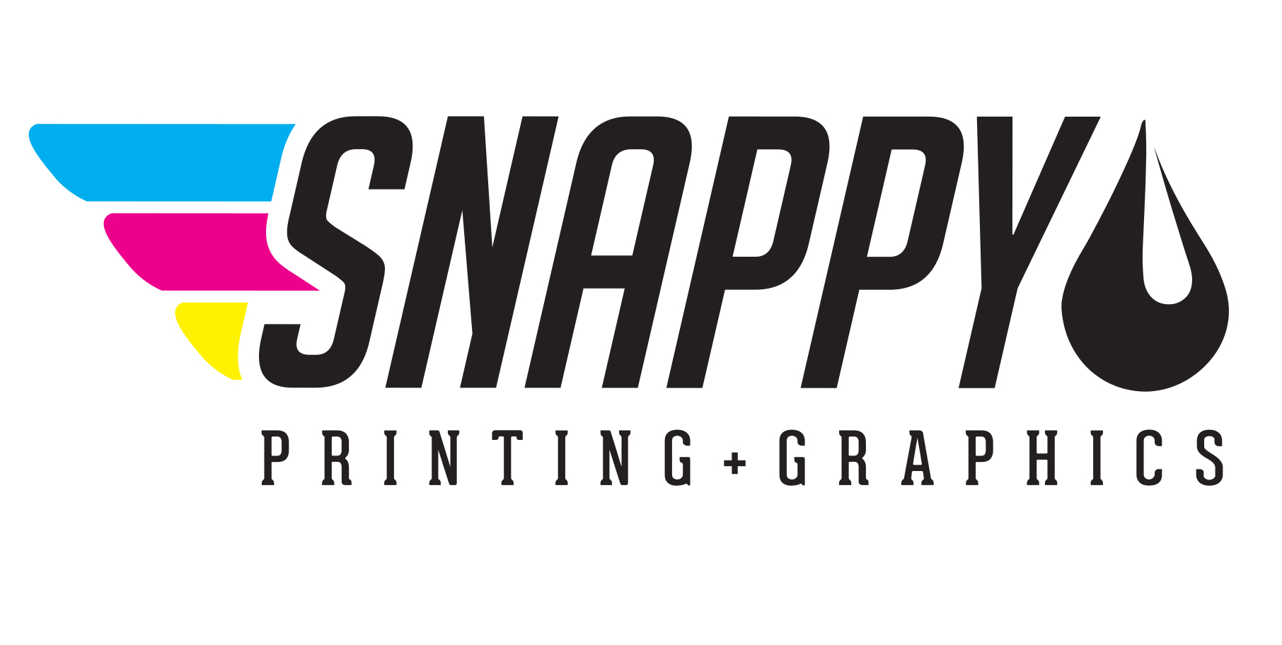 Snappy Printing and Graphics