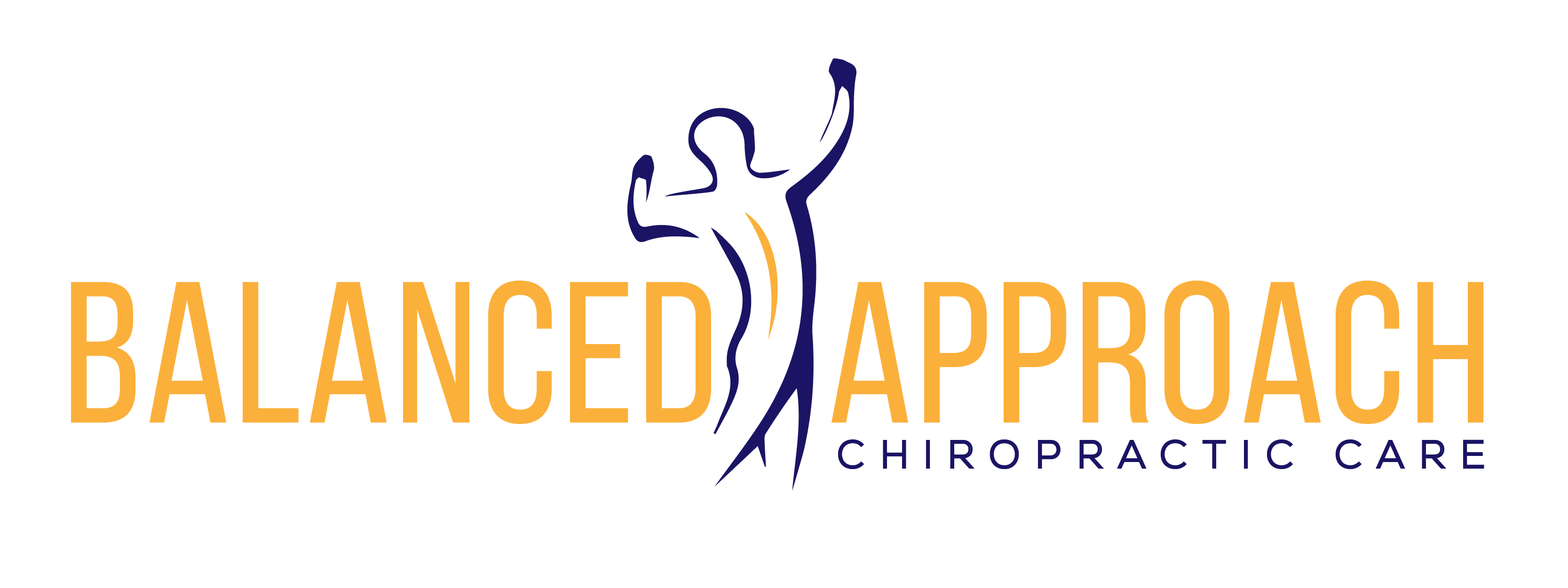 Balanced Approach Chiropractic Care