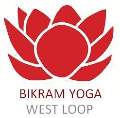 Bikram Yoga Chicago