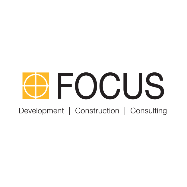 Focus Development