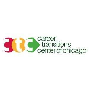 Career Transitions Center of Chicago