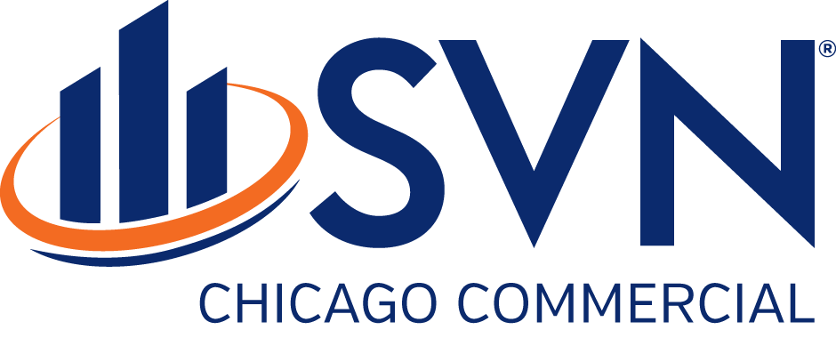 SVN | Chicago Commercial