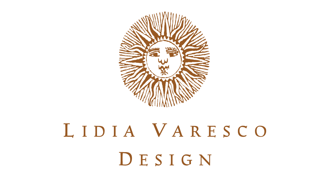 Lidia Varesco Design