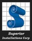 Superior Corp