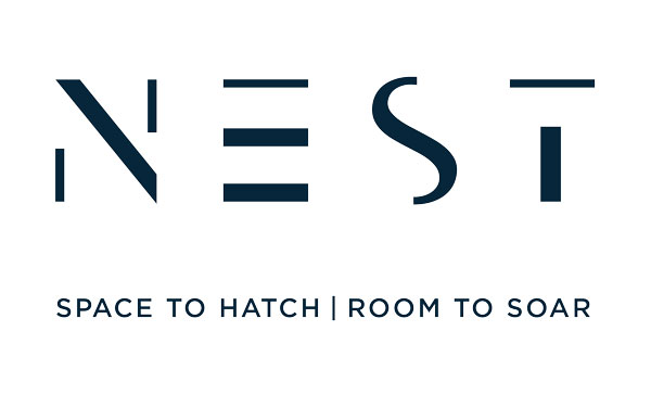 Nest Co-working Space