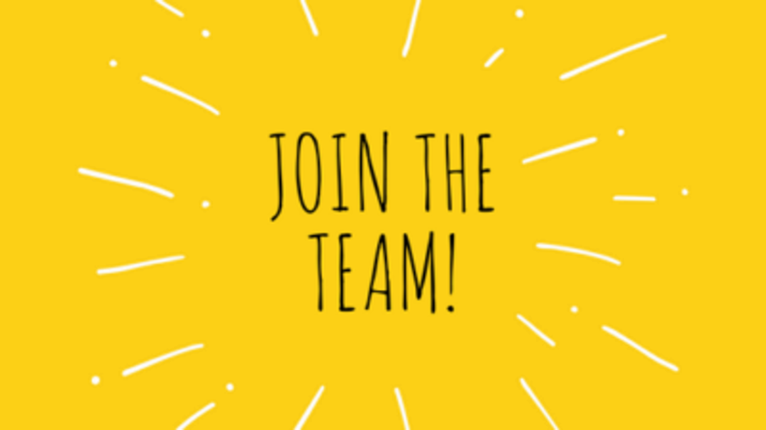 Join the Connectory Team as an Innovation Consultant