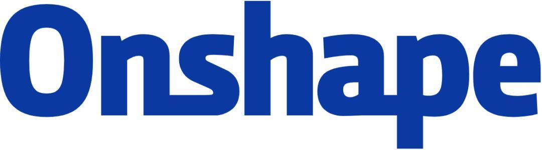 Onshape Presents Its Cloud Platform for Product Development
