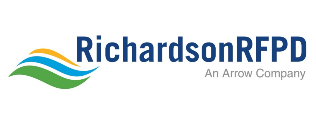 Richardson RFPD and the Chicago Connectory Announce Collaboration