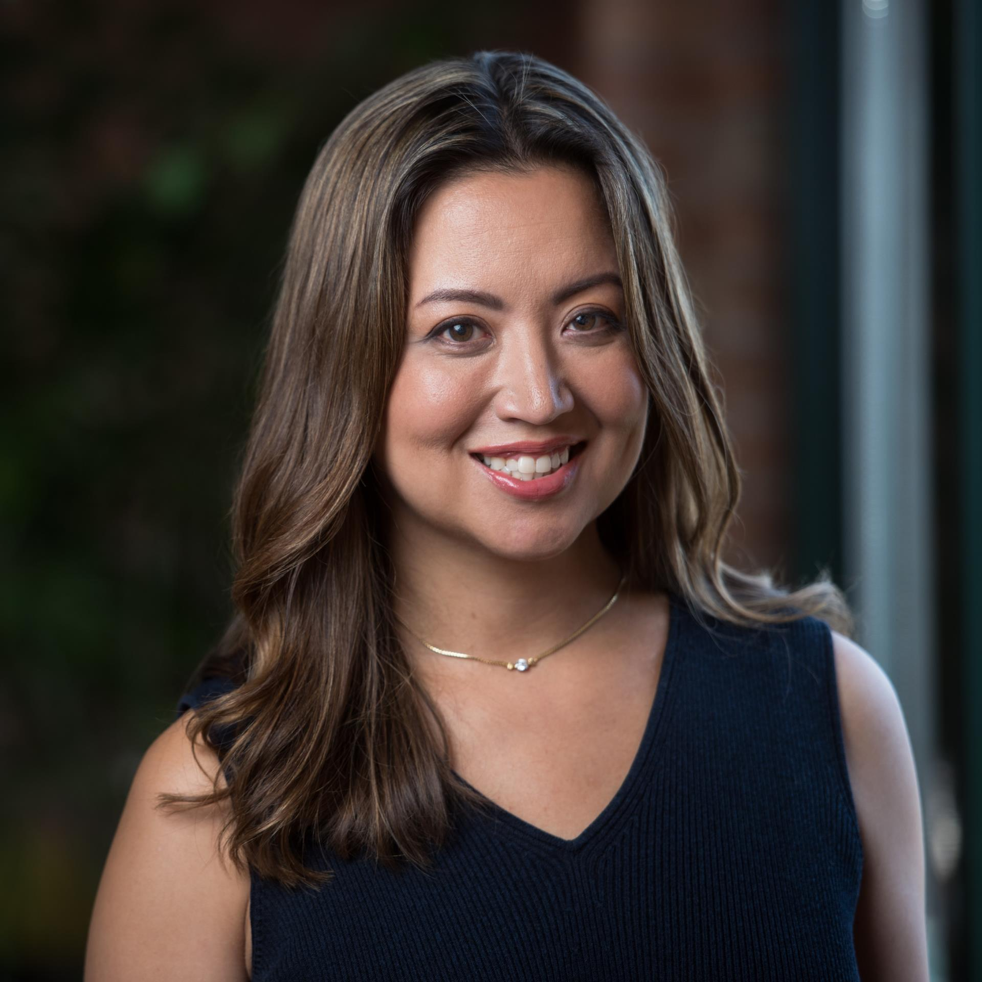 Chicago Venture Capitalist Rumi Morales Joins UK Blockchain Investment Firm