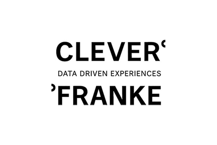 Clever Franke