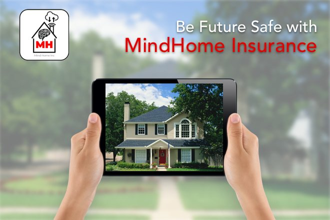 MindHome Insurance Company