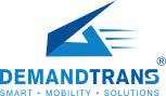 DemandTrans Solutions
