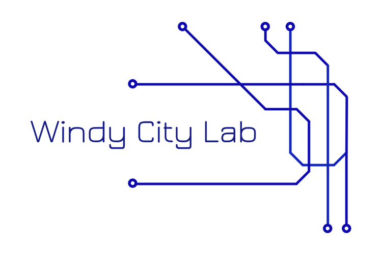 Windy City Lab