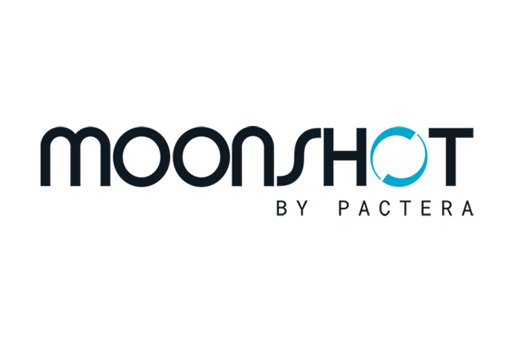 Moonshot by Pactera