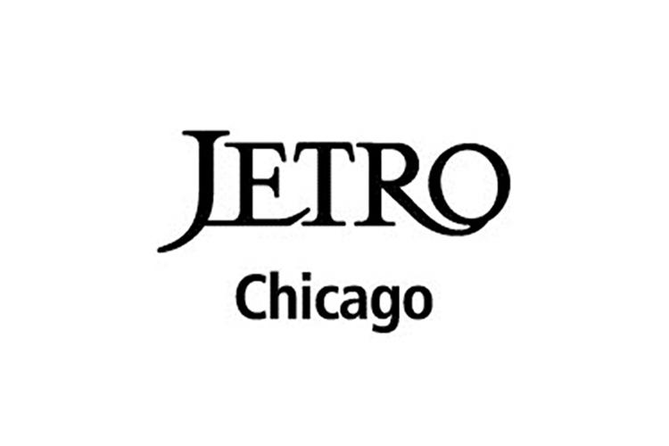 JETRO Chicago