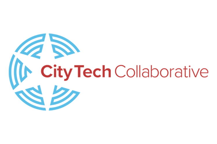 City Tech Collaborative