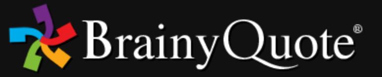 BrainyMedia LLC