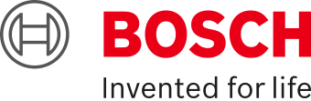 Bosch Connected Device and Solutions
