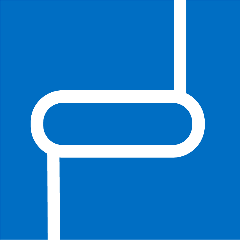 Prescient Devices, Inc.