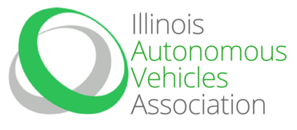 Illinois Autonomous Vehicles Association (ILAVA)