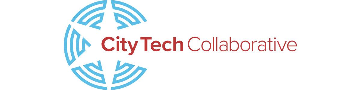 City Tech Collaborative
