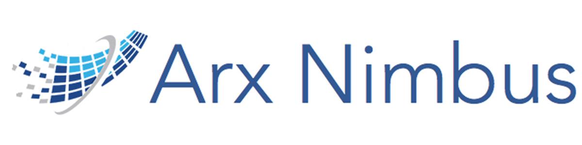 Arx Nimbus
