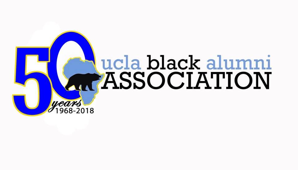 Black Bruin Legacy