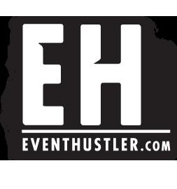 Event Hustler