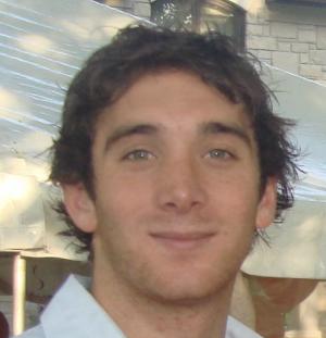 Frank Calabrese