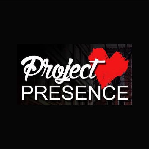 Project Presence - 16th & Millard