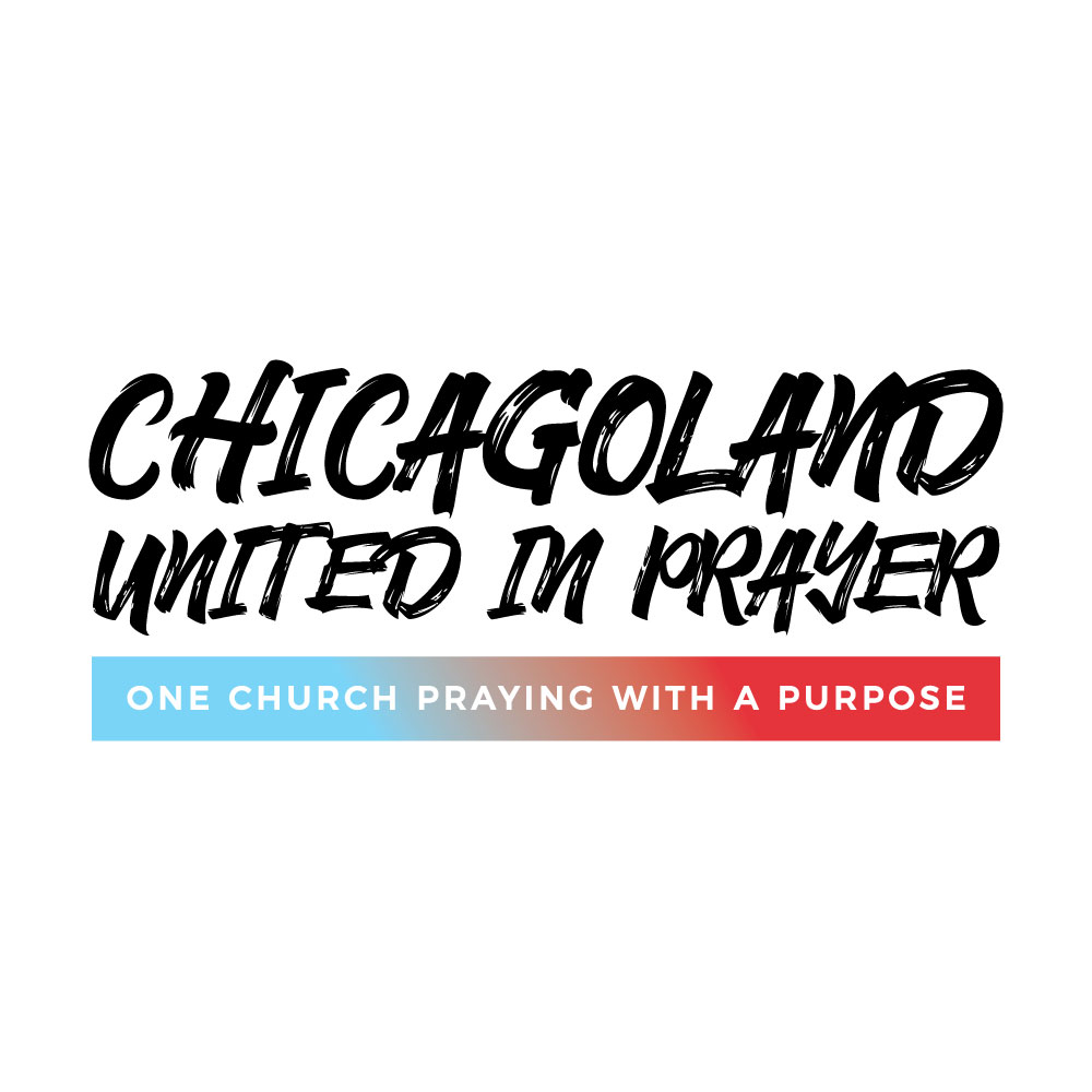 Chicagoland United in Prayer
