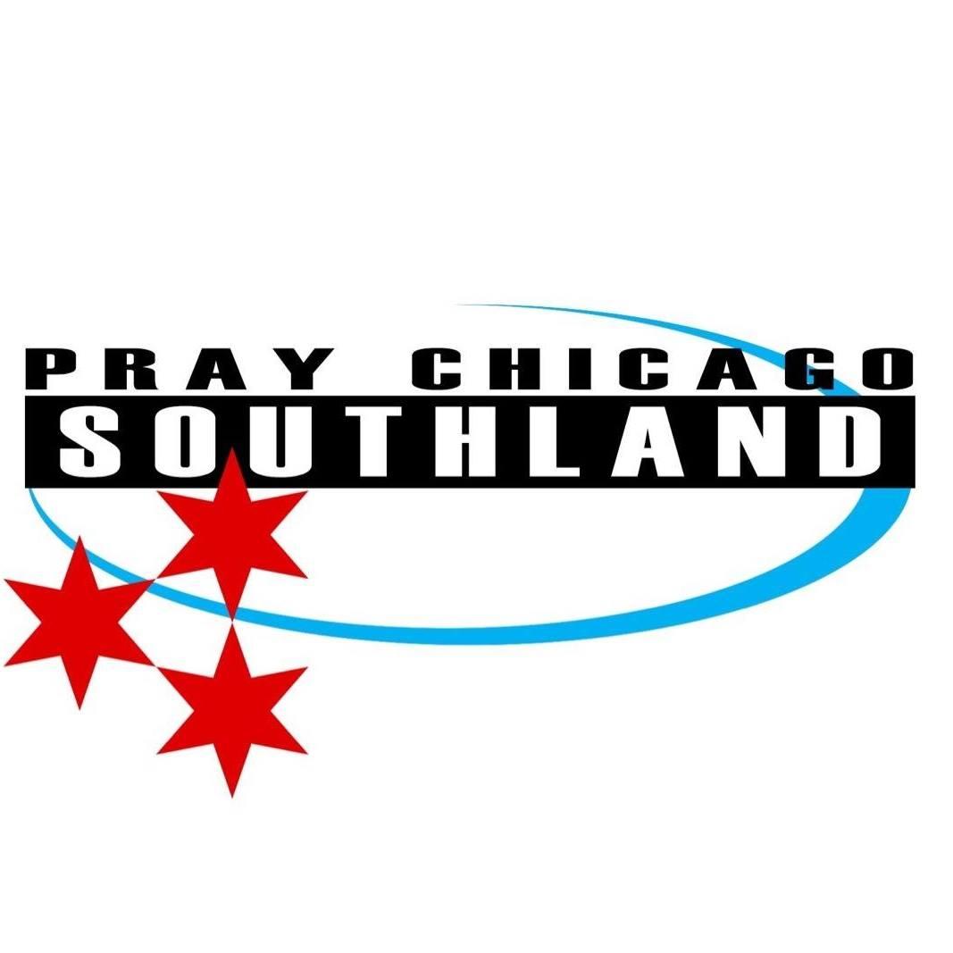 Pray Chicago Southland