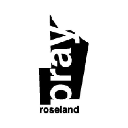 Pray Roseland