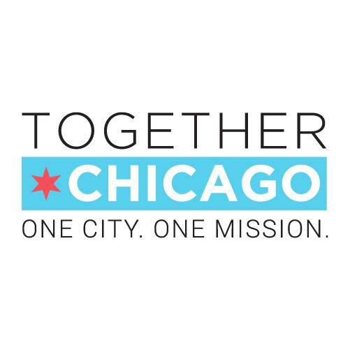 Together Chicago
