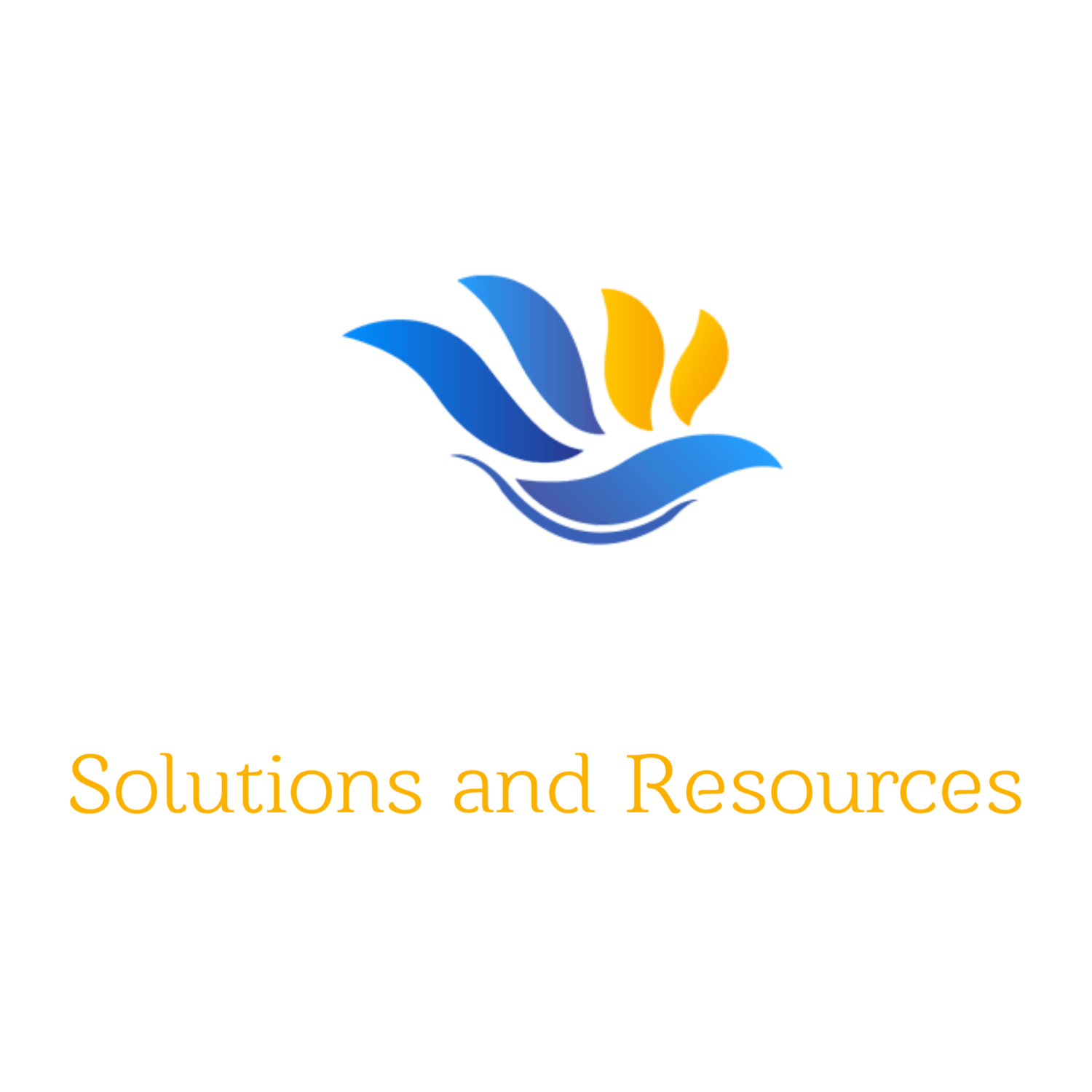 Solutions & Resources