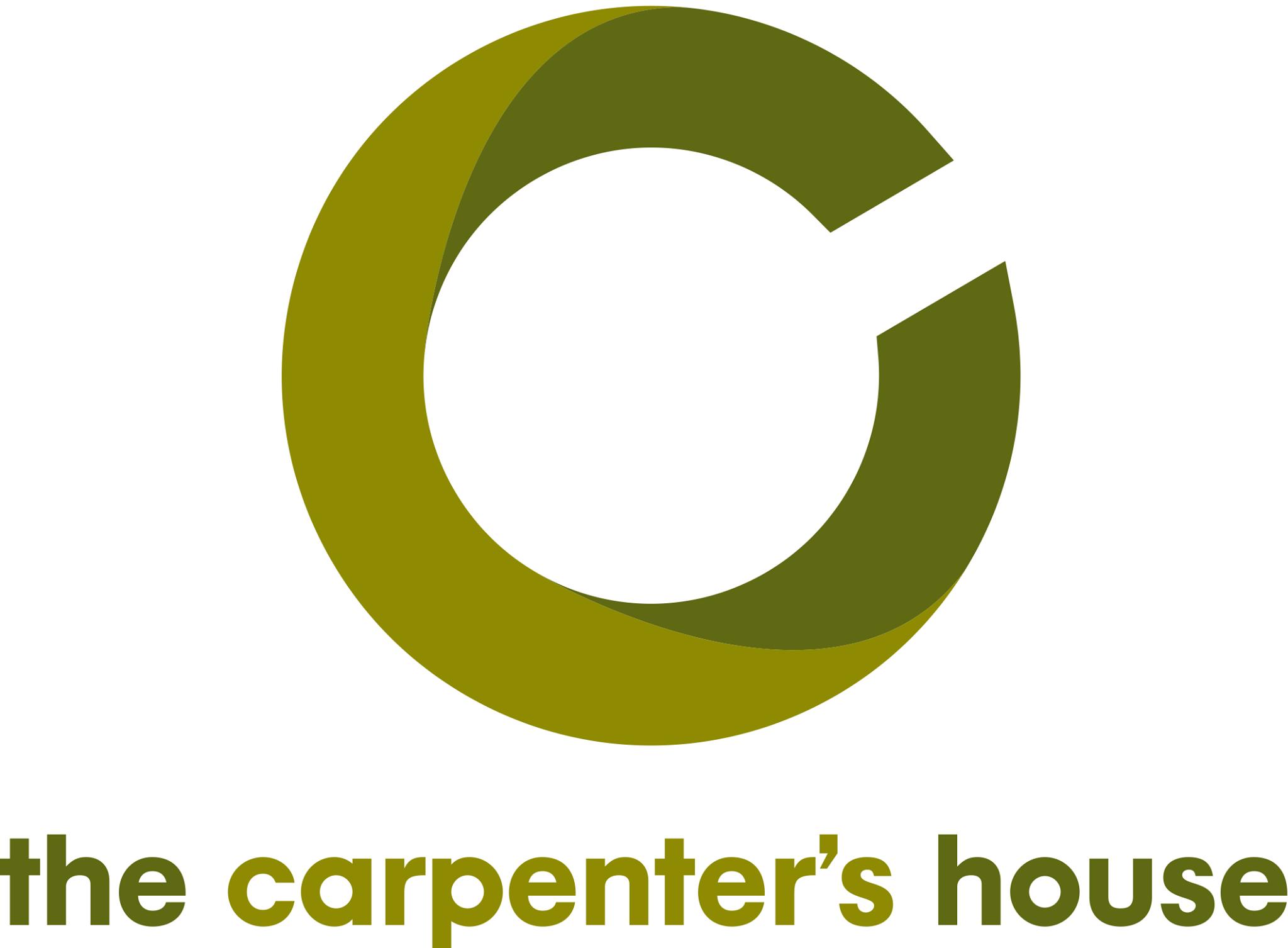 La Casa Del Carpintero / The Carpenter's House