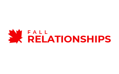 FALL Relationships