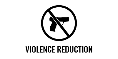 Violence Reduction