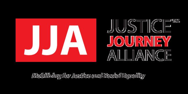 Justice Journey Alliance™