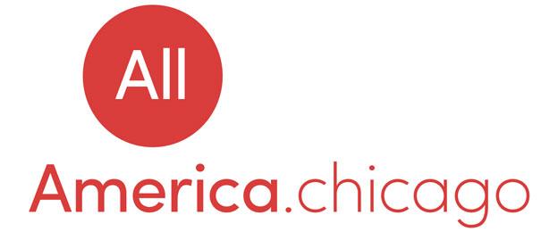 All America Chicago Congress